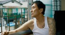 役所広司主演の『すばらしき世界』トロント国際映画祭に出品 西川美和監督は3作品連続