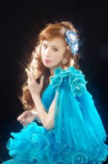 急逝した弘田三枝子さんの追悼番組、BSテレ東で8・7放送決定