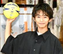 加藤清史郎、7年ぶり主演映画封切りに喜び「すごく大切な作品」
