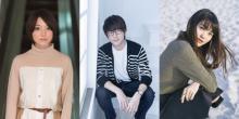 ドラマとマンガで伝える戦争の記憶『あとかたの街』花澤香菜、花江夏樹、早見沙織が声の出演