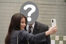 今田美桜の父親役は誰?『親バカ青春白書』検定クイズを実施