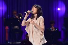 今井美樹、NHK『ライブ・エール』出演 「PIECE OF MY WISH」への思いを語る