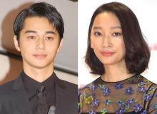 東出昌大と杏、離婚を正式発表「親として成長し、協力しあう関係を」【コメント全文】