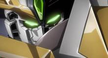 ガンダムビルドダイバーズRe:RISE 第22話「刻限のゼルトザーム」マサキと聖獣【感想コラム】