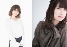 『ド級編隊エグゼロス』追加キャストにLynn、高森奈津美、大橋彩香、高田憂希