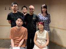 TOKYO FM、放送文化基金賞の最優秀賞を初受賞 加藤典洋さんの足跡に迫った特番