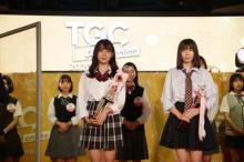 日本一かわいい&イケメン! 『高一ミスコン』グランプリが決定