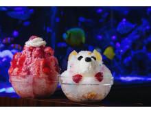 子連れにも最適!1万匹の熱帯魚が泳ぐ「アクアリウムカフェ」が新宿にOPEN