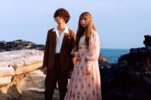 まんじゅう大帝国・竹内一希の主演作『実りゆく』 主題歌はGLIM SPANKY「映画にぴったりな曲」
