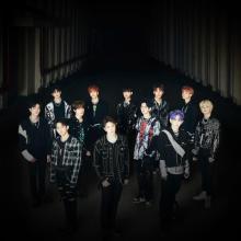 BIGBANG弟分TREASUREが世界デビュー YG初の日本人4人含む12人組