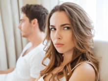 恋人と一緒にいる時間が増えてもストレスを溜めない方法