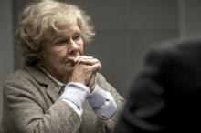 原爆投下をきっかけにソ連のスパイになった女の実話を映画化