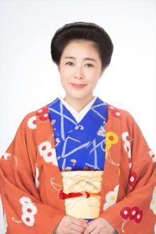 【エール】再放送7週目は菊池桃子が担当、母まさとして語りかける