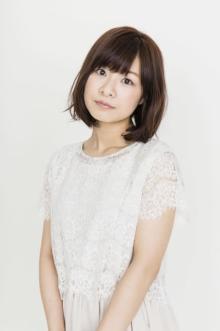 声優・赤崎千夏、第1子男児出産を報告「感謝と愛おしさを感じる日々」