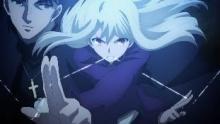 劇場版「Fate/stay night [Heaven's Feel]」Ⅲ.spring song 新規カット含む最終章公開直前CMを公開!初日舞台挨拶特別興行ライブビューイングも実施決定! 【アニメニュース】