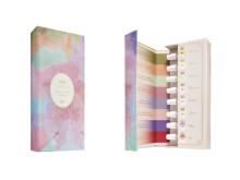 8種の贅沢な香り!TOCCA Beauty「フレグランスコフレ」数量限定発売