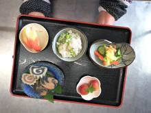 農家の母さん直伝!秋田県北料理の紹介動画「秋田かっちゃの味っこ」発信