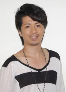 新型コロナ感染の山崎裕太が退院報告「無事に完治」 医療従事者へ感謝つづる