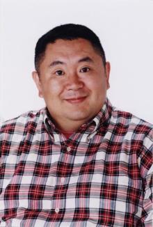 松村邦洋『タイタンライブ』で爆笑問題とスペシャルトーク ゆりありくは1年8ヶ月ぶり復活