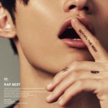 SKY-HI、リメイク楽曲「アイリスライト 2020」14日より先行配信 MVもプレミアム公開