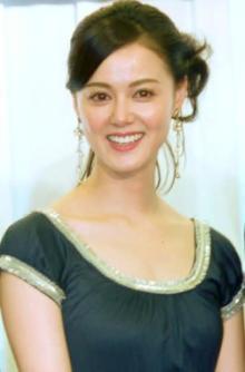 小田茜、4月末でオスカー退社していた