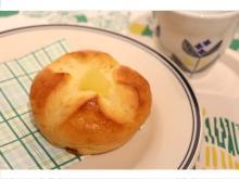 ご当地パンで帰省気分を味わって!パン工房「Keitto Bakery」の家族を想ったパン