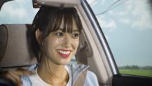 日向坂46佐々木久美&富田鈴花、話題のライダー俳優と大学生3人組を好演【コメントあり】