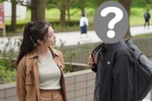 """今田美桜の""""彼氏""""は誰? 『親バカ検定クイズ』第7弾"""