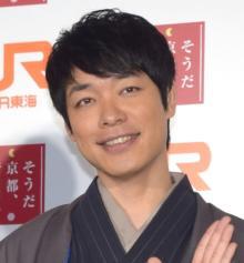 麒麟・川島明、第2子男児誕生を生報告 お試しラジオで「ヌルっと発表させていただきました」
