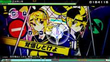 『初音ミク Project DIVA MEGA39's(プロジェクトディーヴァメガミックス)』楽曲・コスチュームが追加されるDLC第8弾・第9弾が本日配信 【アニメニュース】