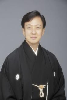 『麒麟がくる』坂東玉三郎が大河ドラマ初出演「一生懸命務めさせていただきます」 TVドラマも初