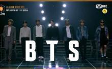 BTS登場『I-LAND』後半戦突入 視聴者投票によるPART2進出者6人発表