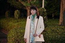 永野芽郁がトレンディ女優に?『親バカ青春白書』で90年代ファッション着こなす