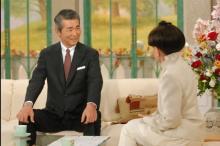 渡哲也さん追悼『徹子の部屋』特別版放送 計7回の出演から実直な素顔を振り返る