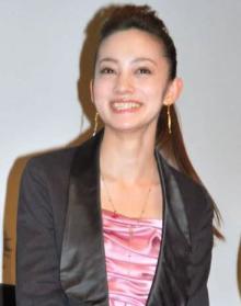中山エミリの妹・英玲奈が妊娠7ヶ月を報告「我が子を感じ夫と共に幸せな時間を」