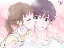 ずっと幸せ♡男性が「俺って愛されてるな」と感じる瞬間5つ