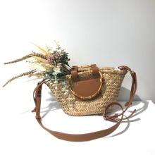 今夏のZARAバッグは高見え度抜群。あの人気ブランドにそっくりなバッグも2500円でGETできちゃいます♡