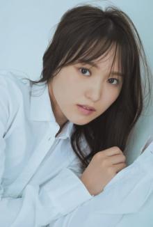 欅坂46キャプテン菅井友香、5年間の区切りは「簡単なことじゃなかった」1万字で思い告白