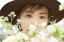生駒里奈、結婚は「30歳までに!」 お相手・求婚・結婚式…理想を告白