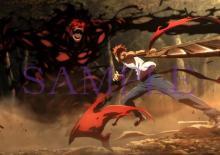 劇場版「Fate/stay night [Heaven's Feel]」Ⅲ.spring song 第2週目来場者特典情報公開! 【アニメニュース】