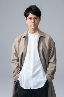妻夫木聡『オレンジデイズ』以来16年ぶりTBSドラマ主演 東野圭吾の傑作『危険なビーナス』映像化