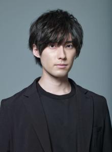 『刀剣乱舞』増田俊樹&濱健人&小坂社長、ユーミンラジオに生出演