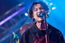 WANIMA、『シブヤノオト』特番OA曲決定 BS4Kは2曲追加で拡大放送
