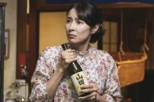 『浦安鉄筋家族』7発目から放送再開、見どころは「ゲスト」「新旧大沢木家」「水野美紀」