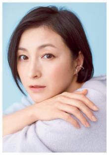 『24時間テレビ』広末涼子ら豪華女優陣がナレーション参加「今夜楽しみにしています!」