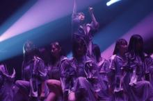 乃木坂46×TKサウンド「Route 246」、MV集に未公開のフルサイズ収録決定