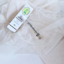 366種の「バースデーフレグランス」から見つける自分だけの香り♡誕プレにあげたい香水が気になるんです