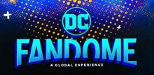 【DCファンドーム】『ザ・バットマン』『ザ・スーサイド・スクワッド』など映像解禁続々