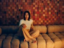 宇多田ヒカル、ファンが選んだ人気曲ライブ映像をYouTubeプレミア公開へ