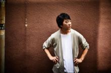 山崎まさよしらの楽曲モチーフ ショートフィルム『ボクと君』が「SSFF & ASIA」話題賞受賞